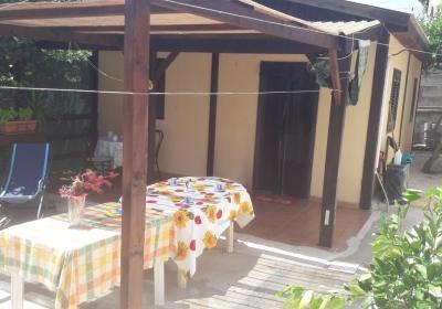 Casa Vacanze Villetta Limonaia